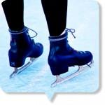 2015年の全日本フィギュアスケート日程・出演者とチケット情報!