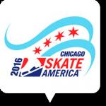スケートアメリカ2016の女子滑走順・滑走時間と試合結果!