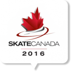 スケートカナダ2016公式練習ライスト&タイムスケジュール情報!