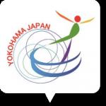 ジュニアグランプリ日本大会2016のライスト・テレビ放送情報と試合結果!
