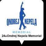 オンドレイネペラ杯2016のライスト情報!出場選手と開催日程も!