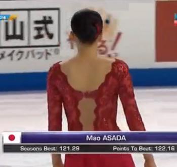 mao161023-2