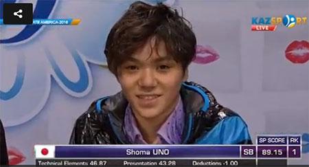 shoma161013-4