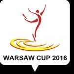 ワルシャワ杯2016の男子滑走順&滑走時間と試合結果!
