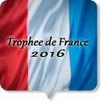 フランス杯2016の女子滑走順&滑走時間と試合結果!