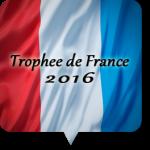 i_france