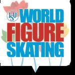 フィギュア世界選手権2017のエキシビション出場選手と滑走順!