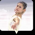 宮原知子2017-2018シーズンの試合日程スケジュールとプログラム(使用曲)!