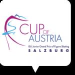 JGPオーストリア大会2017の女子滑走順と試合結果!
