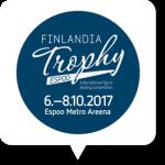 フィンランディア杯2017女子ショート滑走順と試合結果!