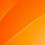 羽生結弦2016-2017シーズンの試合日程スケジュールとプログラム!