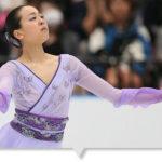 浅田真央の2015-2016 試合日程とプログラム・衣装!