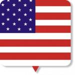 スケートアメリカ2018の出場選手・日程・TV放送情報!