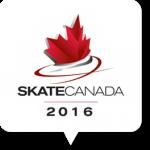 フィギュアグランプリ・スケートカナダ2016の出場選手と開催情報!