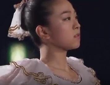 mao2016ex3