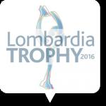 ロンバルディア杯2016の出場選手と開催日程・ライブストリーミング情報!