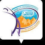USインターナショナルクラシック2016の出場選手と開催日程情報!