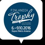 フィンランディア杯2016の出場選手と開催日程情報!