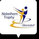 ネーベルホルン杯2016の女子シングル滑走順と試合結果!