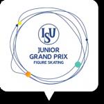 フィギュアジュニアグランプリシリーズ(JGP)2016の試合日程!