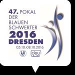 ジュニアグランプリ ドイツ大会2016のライスト&放送日!日程と出場選手も!