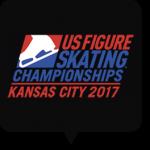 全米フィギュアスケート選手権2017の出場選手は?日程と放送予定について!