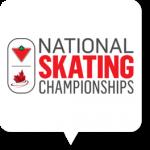 カナダ選手権2018の出場選手と日程スケジュール!