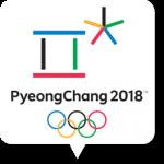 フィギュア平昌オリンピック2018の出場選手と日程!チケット&ツアー情報!