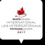 スケートカナダ2017男子ショート滑走順と試合結果!