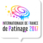 フランス杯2017ペア フリー滑走順と試合結果!