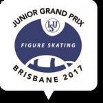 JGPオーストラリア大会2017 女子フリー滑走順と試合結果!