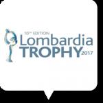 ロンバルディアトロフィー2017の出場選手と日程・開催情報!