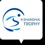 上海トロフィー2017の出場選手の滑走順とライスト情報!
