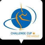チャレンジカップ2019の出場選手・日程・ 開催地・ライスト情報!