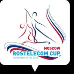 ロステレコムカップ2018エキシビション出場選手と滑走順!