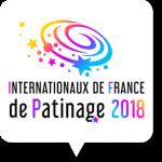 フランス杯2018の出場選手・日程・TV放送情報!