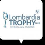 ロンバルディア杯2018女子ショート滑走順と試合結果!