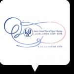 JGPスロベニア大会2018の出場選手・開催地・日程・ライスト情報