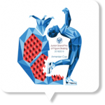 JGPアルメニア大会2018の出場選手・開催地・日程・ライスト情報