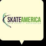 スケートアメリカ2018アイスダンスの滑走順と試合結果!