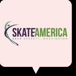 スケートアメリカ2018女子ショートの滑走順と試合結果!