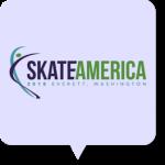 スケートアメリカ2018男子フリーの滑走順と試合結果!