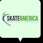 スケートアメリカ2018ペアの滑走順と試合結果!