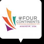 四大陸選手権2019の日程・開催地・出場選手について