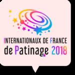フランス杯2018女子フリー滑走順と試合結果!