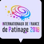フランス杯2018男子フリー滑走順と試合結果!