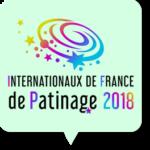 フランス杯2018ペア滑走順と試合結果!