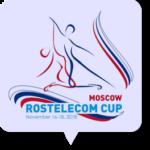 ロステレコムカップ2018男子ショート滑走順と試合結果!