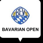 バヴァリアンオープン2019の出場選手・日程・ライスト情報!