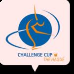 チャレンジカップ2019女子フリー滑走順と試合結果!